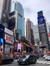 W 46th St, New York, New York 10036 (2)
