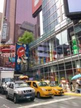 W 46th St, New York, New York 10036 (4)