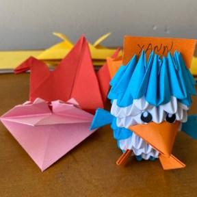origami (6)
