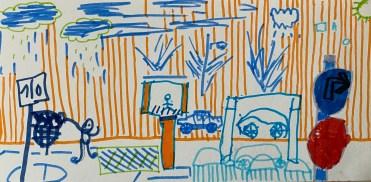 mail art (9)