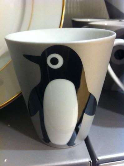 Pingouin (5)