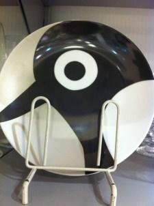 Pingouin (6)