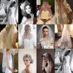 Montage voile mariage