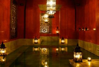 bains_arabes_4