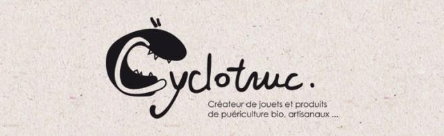 cyclotruc