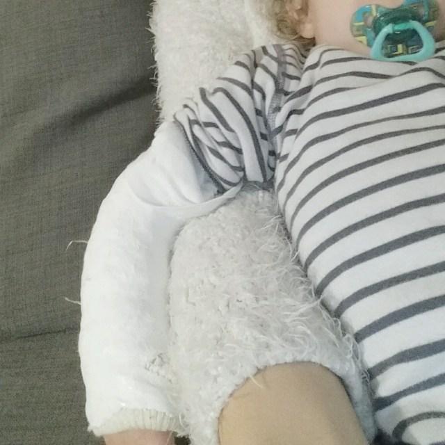 mon fils ce casse-cou