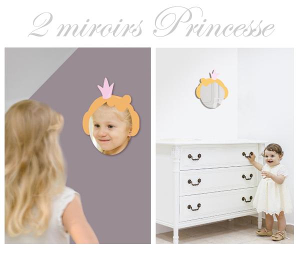 miroirs-princesse