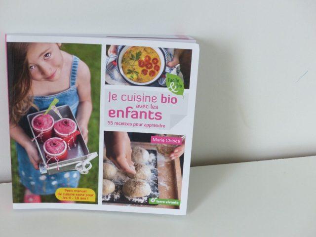 livre-cuisine-blog-maman