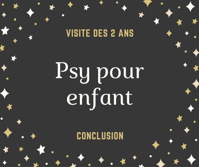psy-pour-enfant - blog maman