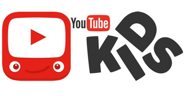 youtube-kids-france - blog maman