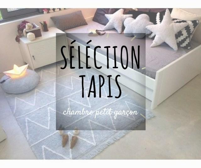 selection-tapis-chambre-enfant