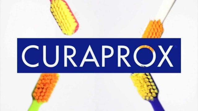 curaprox-baby-visuelbrosseadents