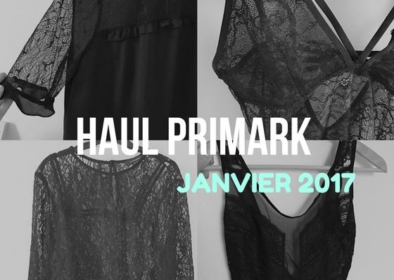 haul-primark-janvier-2017