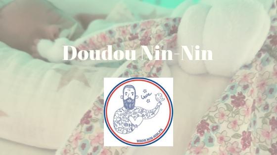 Doudou Nin-Nin