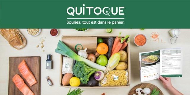 quitoque-panier-repas