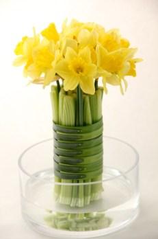 floresie_narcisse_daffodil_bouquet-21.jpg