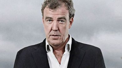 Photo of Licenciement de Jeremy Clarkson, la fin de Top Gear?