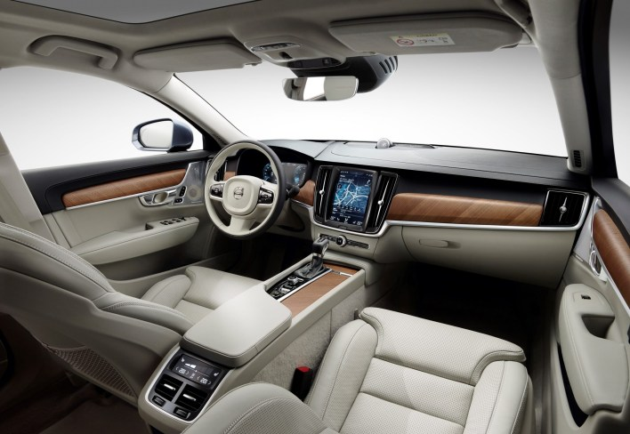 170258_Interior_cockpit_Volvo_S90_blond-2.jpg
