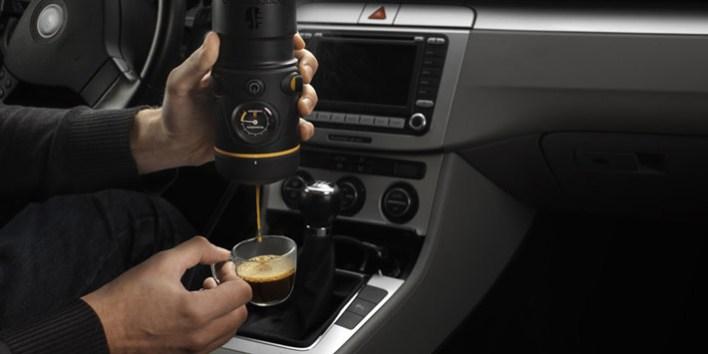 handpresso_auto_ese_5