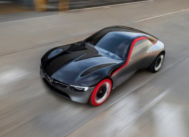 Opel-GT_Concept_2016_800x600_wallpaper_05