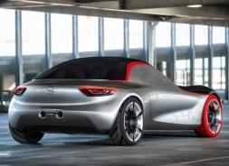Opel-GT_Concept_2016_800x600_wallpaper_0b