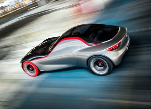 Opel-GT_Concept_2016_800x600_wallpaper_0d