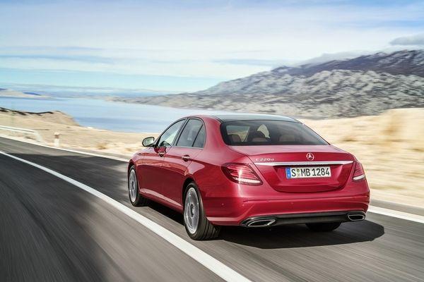 S7-Nouvelle-Mercedes-Classe-E-les-premieres-photos-officielles-368819