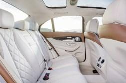 S7-Nouvelle-Mercedes-Classe-E-les-premieres-photos-officielles-368823