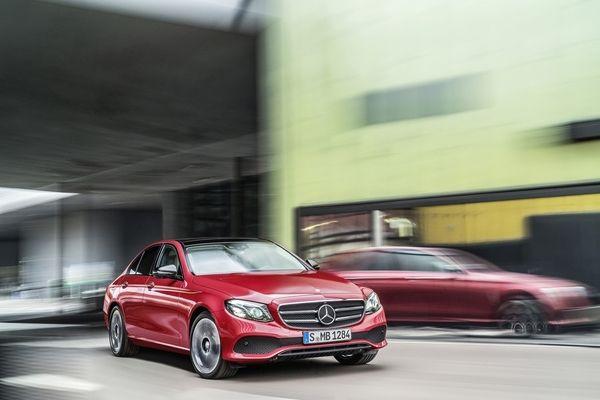 S7-Nouvelle-Mercedes-Classe-E-les-premieres-photos-officielles-368825.jpg