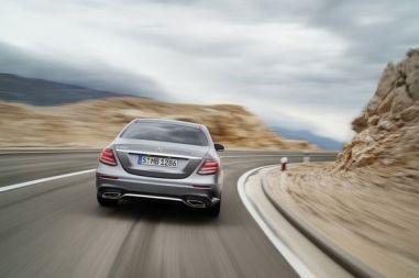 S7-Nouvelle-Mercedes-Classe-E-les-premieres-photos-officielles-368826