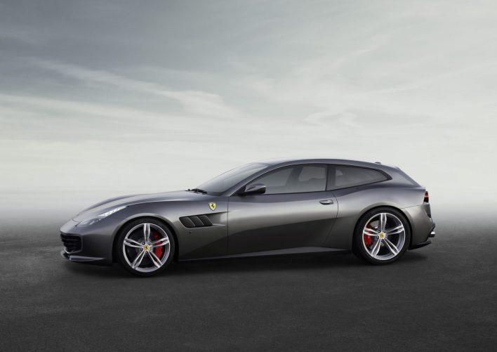 160067-car-Ferrari_GTC4Lusso_side_LR.jpg