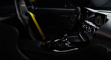 Mercedes-AMG-GT-R-6