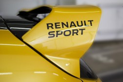 Renault_78726_global_fr