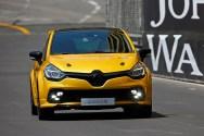 Renault_78791_global_fr