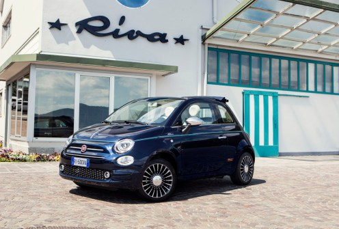 160627_Fiat_500_Riva_07