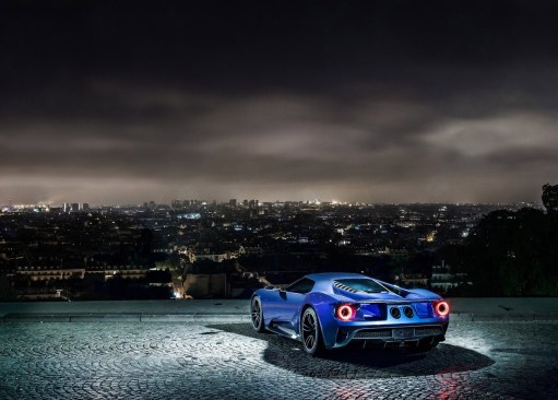 ford-gt-arriere-paris