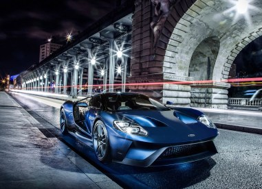 ford-gt-avant-paris-2