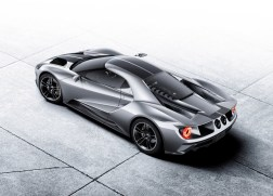 ford-gt-gris-arriere