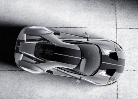 ford-gt-gris-dessus