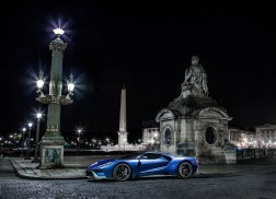ford-gt-profil-paris