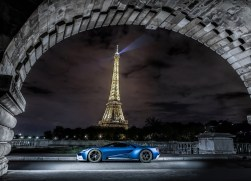 ford-gt-tour-eiffel