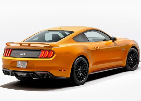 ford-mustang-2018-arriere-orange-2