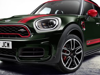 mini-john-cooper-works-countryman-avanr-detail