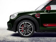 mini-john-cooper-works-countryman-avant-cote