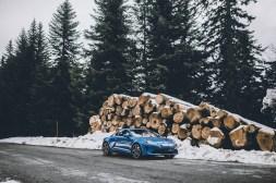 Alpine_88311_global_fr
