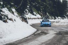 Alpine_88323_global_fr