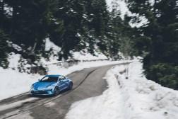 Alpine_88326_global_fr