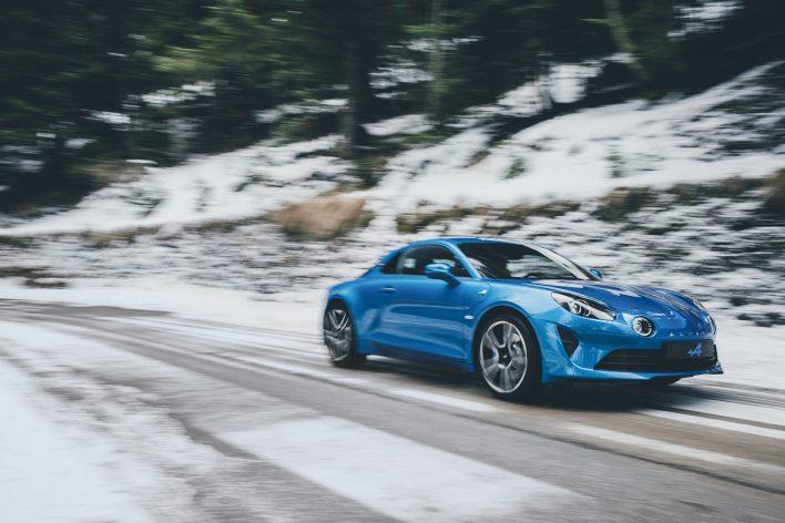 Alpine_88330_global_fr