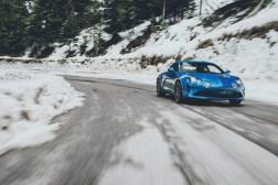 Alpine_88331_global_fr
