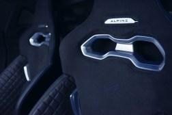 Alpine_88344_global_fr
